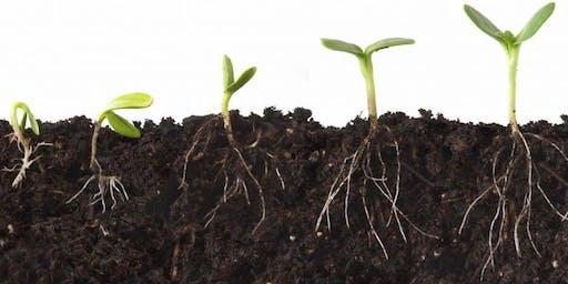 Digital Growth Marketing Business Masterclass