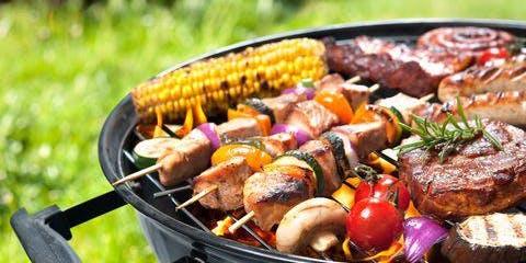 ASANA North West Property Meet & BBQ