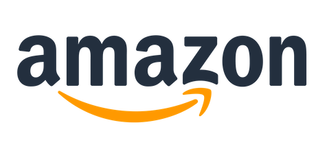 Product Management Certificate Program Info Session by Amazon PM tickets