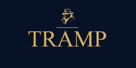 Whisky tasting by Firecrown @ Tramp members' club, London tickets