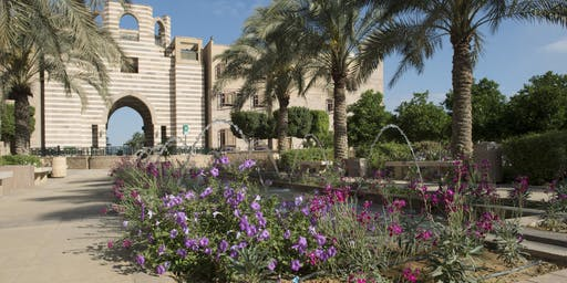 The Fourth MENA Social Policy Network Conference