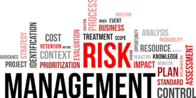 PL00147 - Risk Management - Protected Learning (1.479)