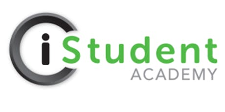 iStudent Academy FS Open Day tickets