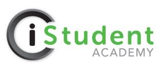iStudent Academy FS Open Day