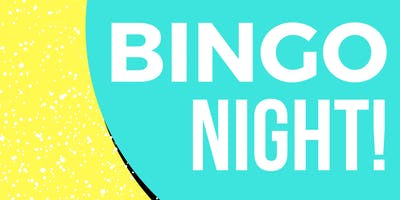 Bingo night & AGM