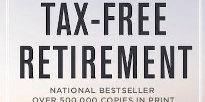 TAX-FREE Savings & Retirement Workshop