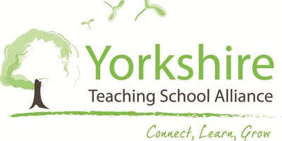 Research Lead Training Conference - Part 1