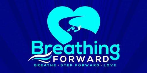 Breathing Forward