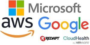 Angelbeat Orange County July 10 with Microsoft, Amazon...