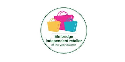 Elmbridge Independent Retailer Awards 2019