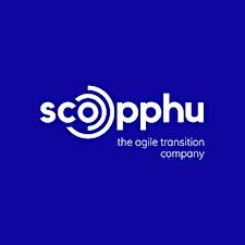 SCOPPHU logo
