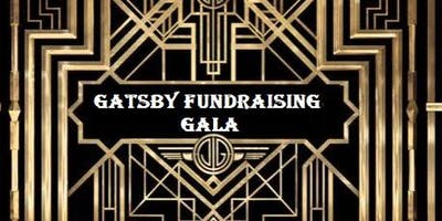 Gatsby Fundraising Gala Ball