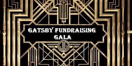Gatsby Fundraising Gala Ball tickets
