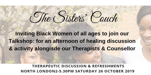Healing Conversations on Colourism-Reclaiming our Past/Reframing our Future