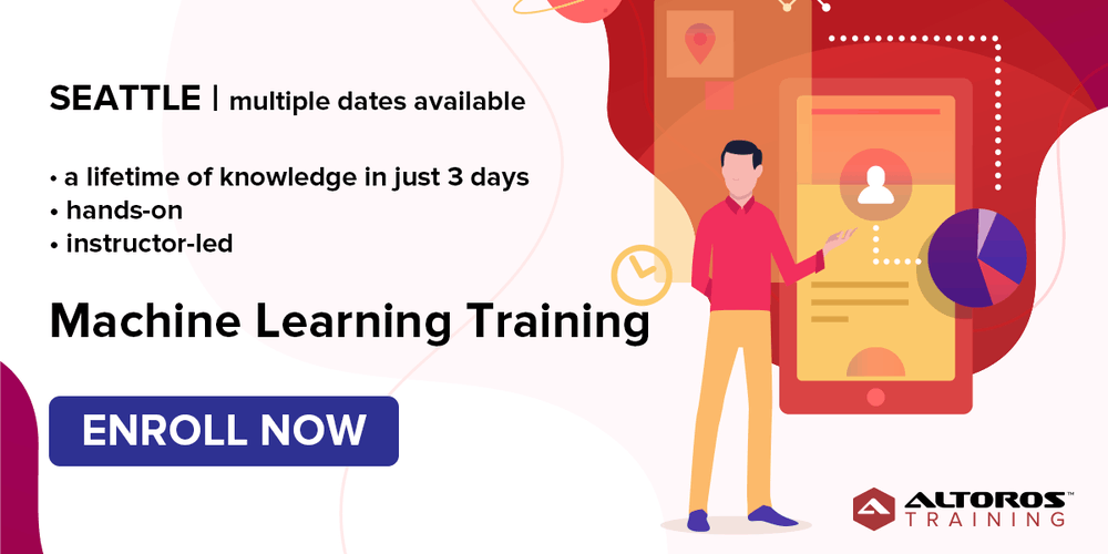 TRAINING] Machine Learning in 3 days: Seattle Tickets, Multiple