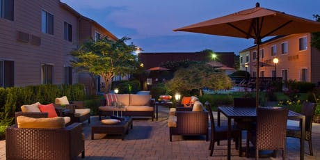 Chattanooga Courtyard at Hamilton Place Celebration tickets