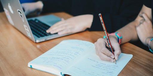 Enhancing Assessment Using Blackboard