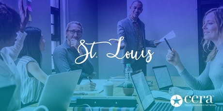 CCRA St. Louis, Missouri Area Chapter Meeting - Norwegian Cruise Line tickets