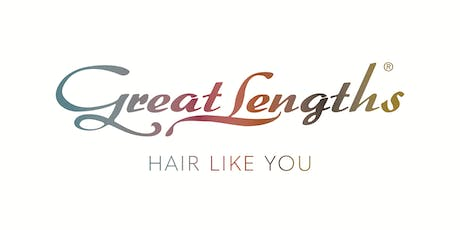 An evening with Great Lengths - Manchester  tickets