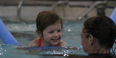27th July Swimming Lessons