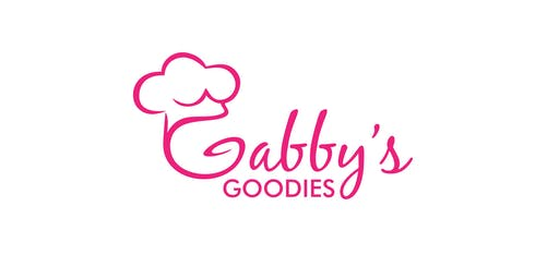 Gabby's Goodies Day Party