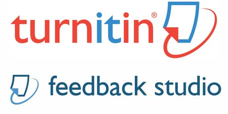 Turnitin Feedback Studio tickets