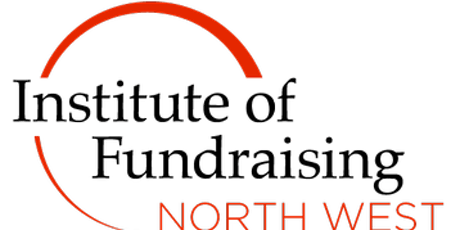 Corporate Fundraising (Management Level) - 15 & 16 October Manchester tickets