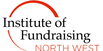 Corporate Fundraising (Management Level) - 15 & 16 October Manchester