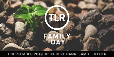 TLR Family Day