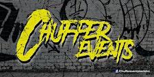 Chuffer-Events Iserlohn logo