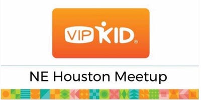 After classes coffee and chat VIPkid