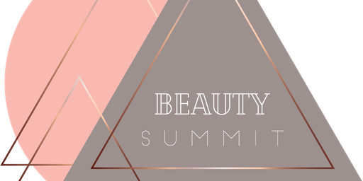 Midwest Beauty Summit 2020