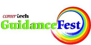 GuidanceFest 2019 is Coming! Please register for a...