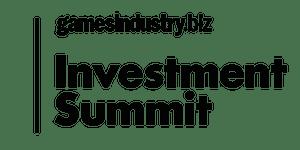 GamesIndustry.biz Investment Summit 2019