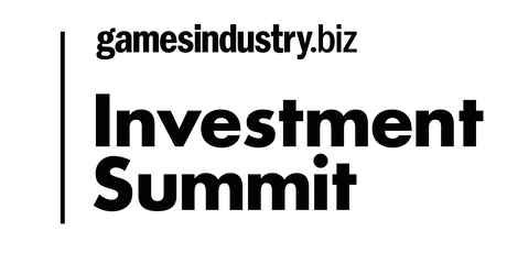 GamesIndustry.biz Investment Summit 2019 tickets