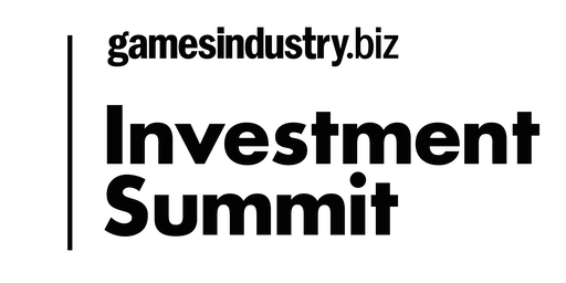 GamesIndustry.biz Investment Summit 2019