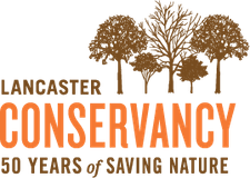 Lancaster Conservancy logo