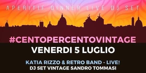 Free Città Sant Angelo Italy Events Eventbrite