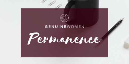 Permanence juridique - Yverdon (Genuines Only!)