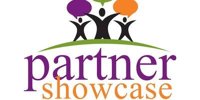 Louisville Tourism Partner Showcase