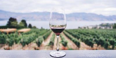 Bordeaux Wine Tasting: Wine Characteristics and Styles