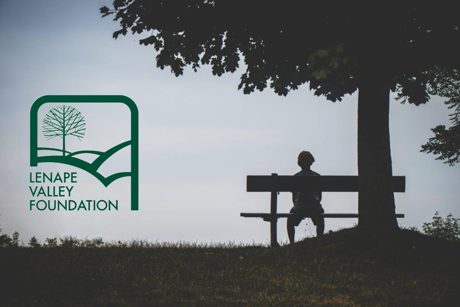 Lenape Valley Foundation's 2019 Suicide Prevention Conference