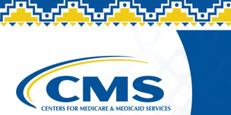 CMS TTAG July 2019 Meeting tickets