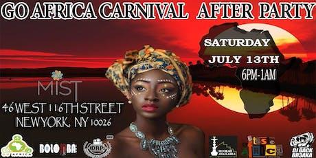 A Taste of Africa USA Events | Eventbrite