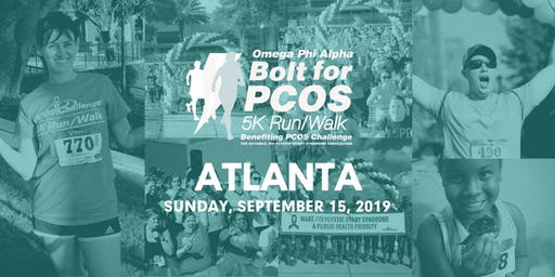 Atlanta, GA Club Bolts Events   Eventbrite