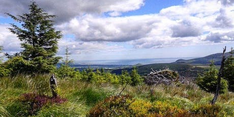 Camino Preparation Walk - Killiney Hill, Around the Hill tickets