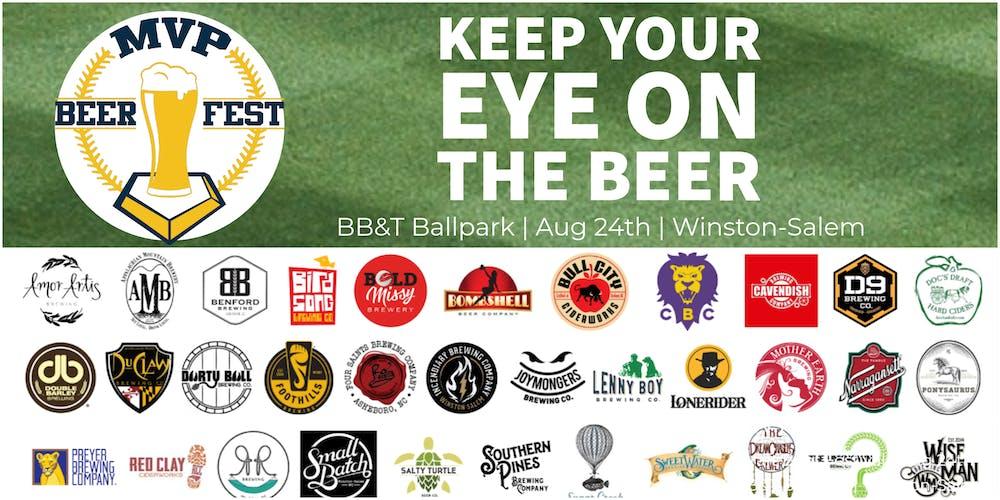 b69bbc30b30f3 MVP Beer Fest