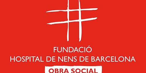 VI Trobada Solidària Fundació Hospital de Nens de Barcelona
