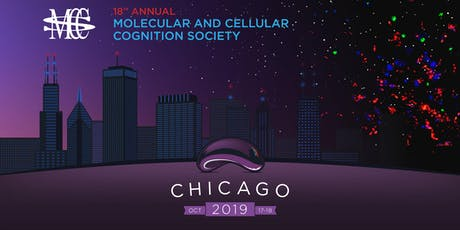18th Annual MCCS Poster Session and Symposium tickets