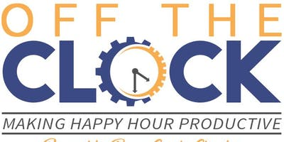 """Off the Clock"" After-Hours Event-Powered by the Boone County Chamber"